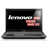 Lenovo G570 (4334ECU) PC Notebook