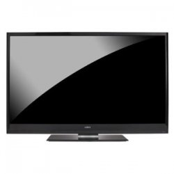 "Vizio M3D550KD 55"" LED TV"
