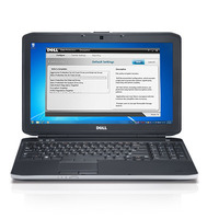 Dell Latitude E5530 Computer- 3rd gen Intel Core i5-3210M Processor (2.5GHz, 3M cache) (blctq42) PC Notebook