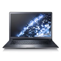 Samsung Series 9 NP900X4C-A02US PC Notebook