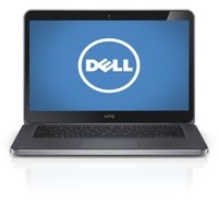 Dell XPS 14 (XPS1410909sLV) PC Notebook