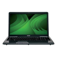 Toshiba Satellite L675D-S7104 (PSK3JU08W02R) PC Notebook