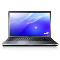 Samsung Series 7 NP700Z7C-S03US 17.3-Inch (Silver) PC Notebook