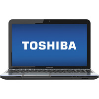 Toshiba Satellite S855-S5254 PC Notebook