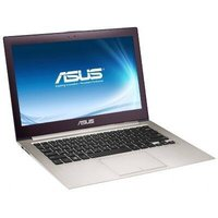 ASUS ZENBOOK UX32A-DB51 PC Notebook