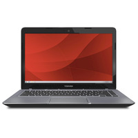 Toshiba Satellite U845-S404 14.0-Inch Ultrabook (Sky Silver) (PSU4SU00S002) PC Notebook