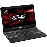 ASUS G75VW (G75VWTS71) PC Notebook