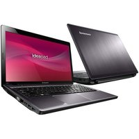 Lenovo IdeaPad Z580 (215126U) PC Notebook