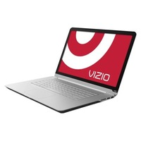 Vizio Thin and Light CT15-A1 15.6-Inch PC Notebook