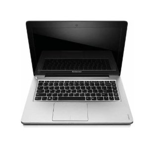 Lenovo IdeaPad U310 (43752BU) PC Notebook