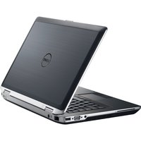 Dell Latitude E6420 (4692119) PC Notebook