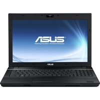 ASUS (B23E-XH71) PC Notebook
