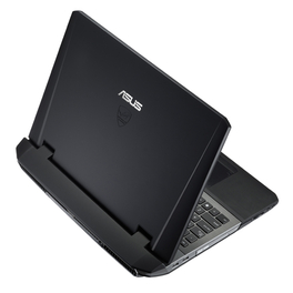 ASUS G75VW-DS71 PC Notebook