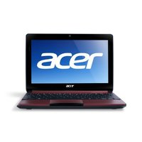 Acer Aspire One AOD270-1835 (LUSGC0D009) Netbook