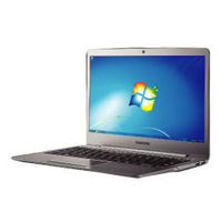 Samsung NP530U3B-A02US PC Notebook
