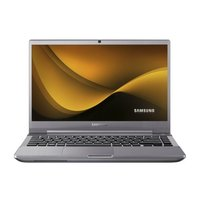 Samsung NP700Z3AH (NP700Z3AS06US) PC Notebook