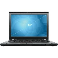 Lenovo ThinkPad T430 (23442HU) PC Notebook