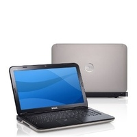 Dell XPS 14 Computer- 3rd Generation Intel Core i5-3317U processor (3M Cache, up to 2.6 GHz) (fncwf1b) PC Notebook