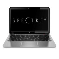 Hewlett Packard Envy Spectre XT 13-2050nr (B5S01UAABA) PC Notebook