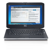 Dell Latitude E5430 Computer- 2nd gen Intel Core i3-2350M Processor (2.3GHz, 3M cache) (blctp2sps) PC Notebook