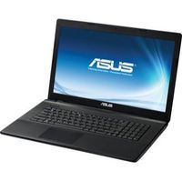 ASUS X75VD-DB51 PC Notebook