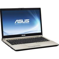 ASUS U46SM-DS51 PC Notebook