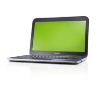 Dell Inspiron 14z Ultrabook Computer- Intel Core i3-2367M processor (3M Cache, 1.4 GHz) (dncwt01b) PC Notebook