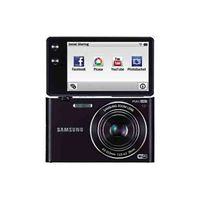 Samsung MV900F Digital Camera