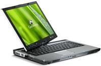 Gateway M285-E (400974-0) PC Notebook