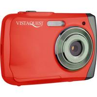Vistaquest VQ-9100 Digital Camera