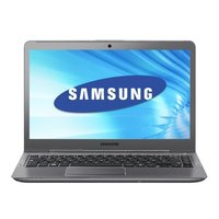Samsung Series 5 NP530U4C (NP530U4CA01US) PC Notebook