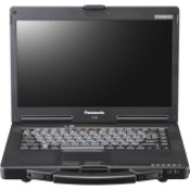 Panasonic Toughbook 53 CF-53LB001 PC Notebook