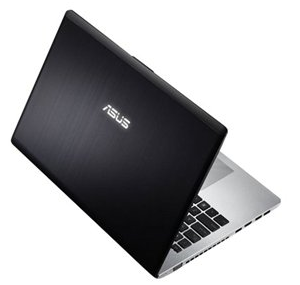 ASUS N56VZ-DS71 PC Notebook