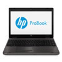 Hewlett Packard ProBook 6570b (B5V81AWABA) PC Notebook
