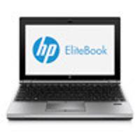 Hewlett Packard HP EliteBook 2170p Notebook PC (B8V45UAABA)
