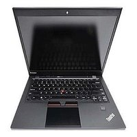 Lenovo ThinkPad X1 Carbon (34442HU) PC Notebook