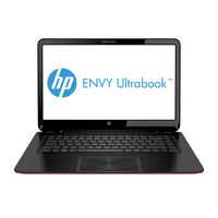 Hewlett Packard ENVY 4-1010us (B5T03UAABA) PC Notebook