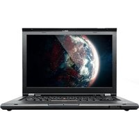 Lenovo ThinkPad T430s (23532MU) PC Notebook