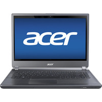 Acer Aspire TimelineU M5-481T-6642 (NXM26AA003) PC Notebook