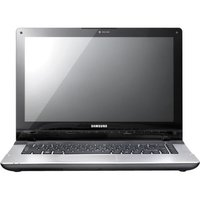 Samsung NP-QX411H (NPQX411W01US) PC Notebook