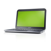 Dell Inspiron Ultrabook 14z