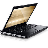 Dell Vostro 3555 (bqct84) PC Notebook