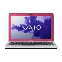 Sony VAIO VPCYB35KXP PC Notebook
