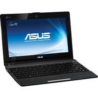 ASUS Eee PC X101CH-EU17-BK Netbook