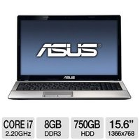 ASUS A53SD-TS72 PC Notebook