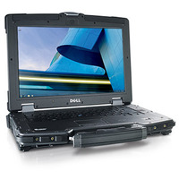 Dell Latitude E6420 XFR (blct6x17) PC Notebook