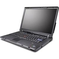 Lenovo IdeaPad Z580 (215129U)