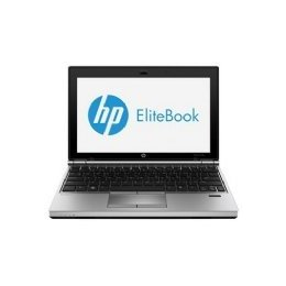 Hewlett Packard HP EliteBook 2570p Notebook PC (C1D28UTABA)