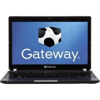 Gateway LXWL202014 PC Notebook