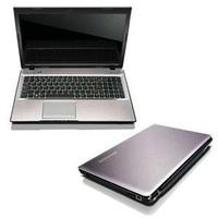 Lenovo IdeaPad Z575 (12992KU) PC Notebook
